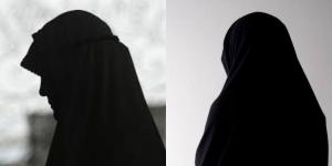 Fakta-fakta Aturan Kontroversial Siswi Non Muslim Harus Pakai Hijab di Sumbar