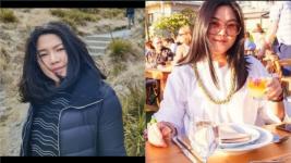Profil dan Biodata Selphie Bong aka Ms Bong, TikToker dan Desainer Fashion Sukses Asal Lampung