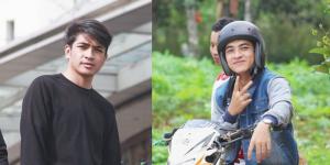 Profil dan Biodata Fachri Muhammad, Pemeran Rafa di FilmTV Premiere GTV Aku, Kau dan Ekskul