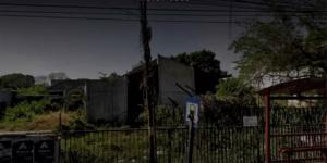 Cerita Mistis Rumah Bekas Pembantaian Keluarga Dokter di Solo, Dicap Angker dan Dihuni Banyak Hantu
