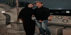 Profil dan Biodata Syifa Aisyah Fauziah Lengkap IG, Calon Istri Ridho DA Ternyata Anak Motor